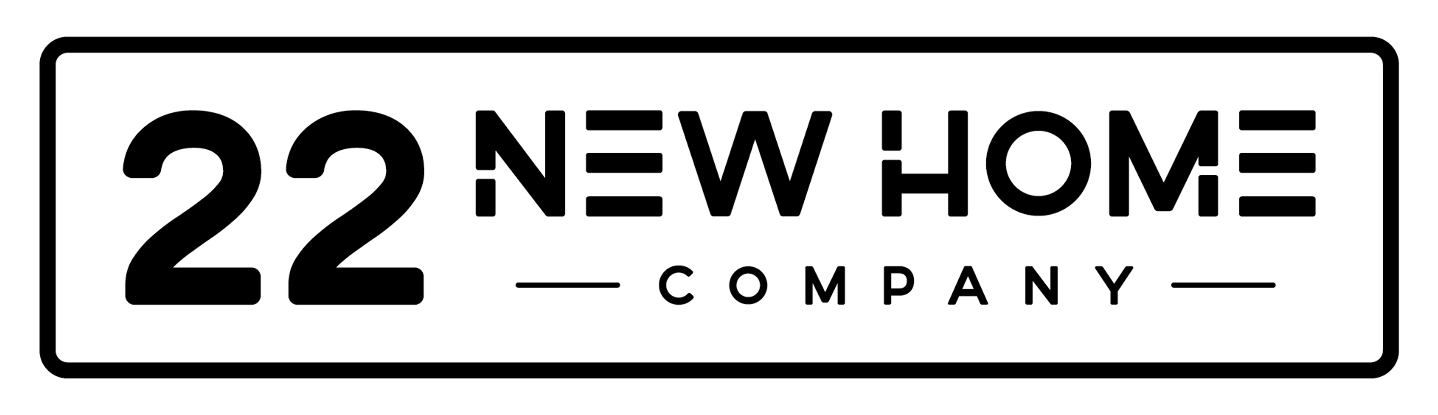 22 New Home Company