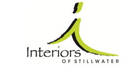 Interiors of Stillwater Logo