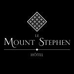 Le Mount Stephen Hôtel