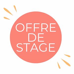 Offre de Stage