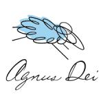 Logo Agnus Dei