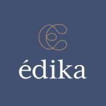 Logo Édika