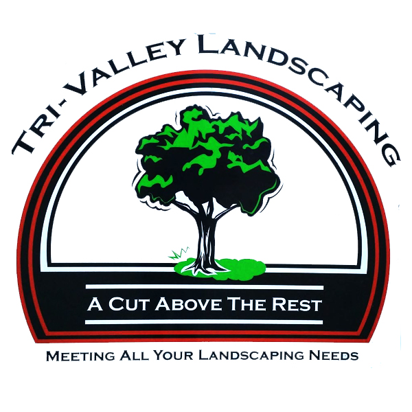 Tri Valley Landscaping