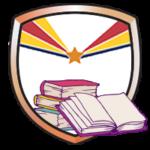 Read On AZ Icon