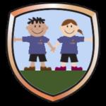 Uniform Icon