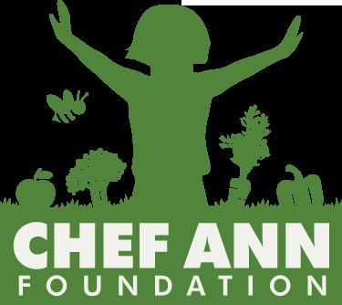 Chef Ann Foudation