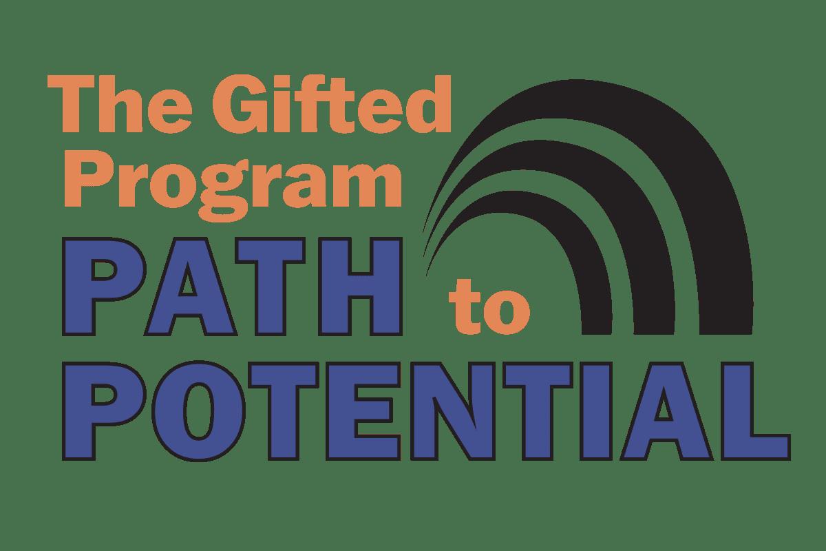 Gifted Logo