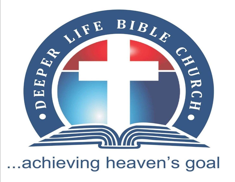 Deeper Life Bible Church, Cleveland, Ohio