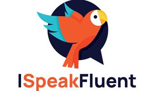 I Speak Fluent