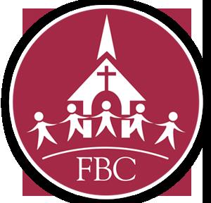 First Baptist Church – Lincoln, AR
