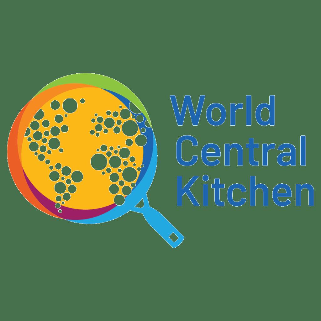 WCK-Logo-1024x1024X