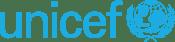 unicef_2013
