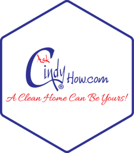 AskCindyHow Hex 1