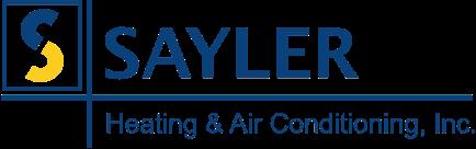 Sayler HVAC