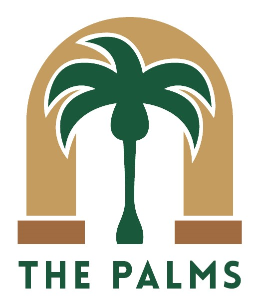 PalmsNewLogo10
