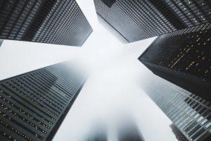 Satrix Property ETF
