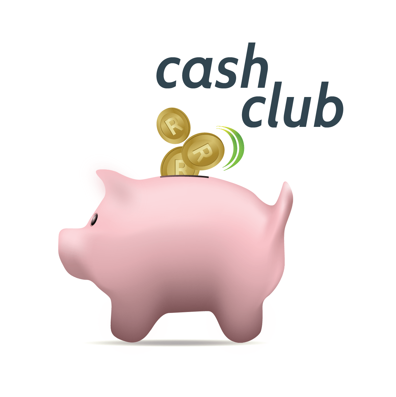 Cash Club: 2020 – The upside