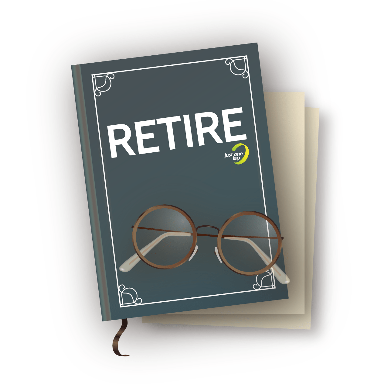 Retire: Two-stage FIRE (part 3)