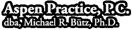 Aspen Practice, P.C. Logo