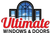 Ultimate Windows