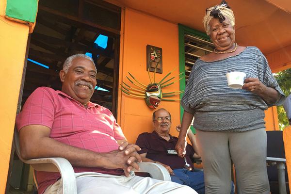 puertoricoblackculture_002_thopkins_hires.jpeg