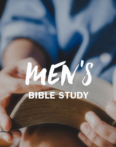 Bible Study | Harvest Christian Fellowship