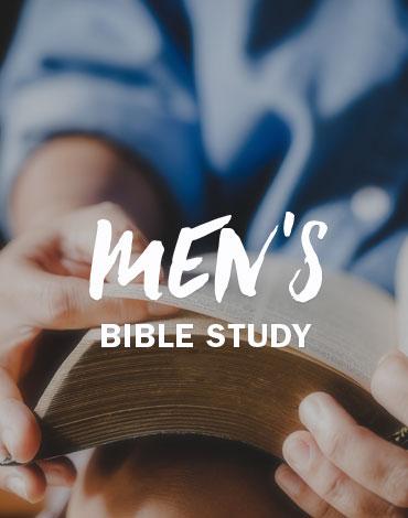Bible Study   Harvest Christian Fellowship