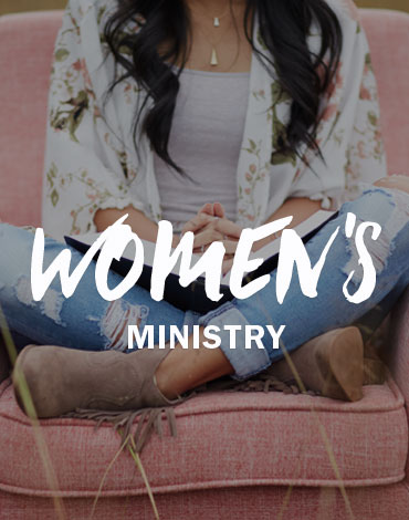 Women's Ministry | Harvest Christian Fellowship