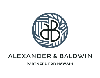 alexander and baldwin logo