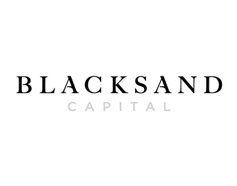 blacksand capital logo