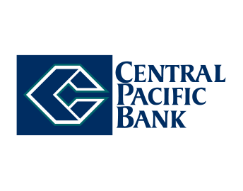 central pacific bank foundation logo