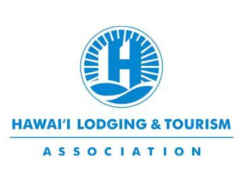 hawaii lodging and tourism association