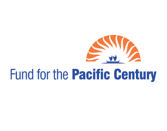 pacific century fund logo