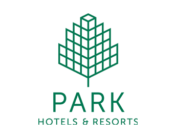park hotels and resorts