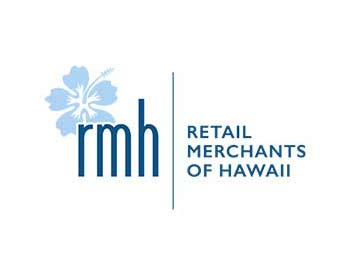 retail merchants of hawaii