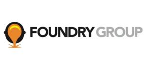 foundry group logo