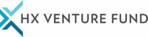 HX Venture Fund