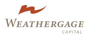 weathergagelogo