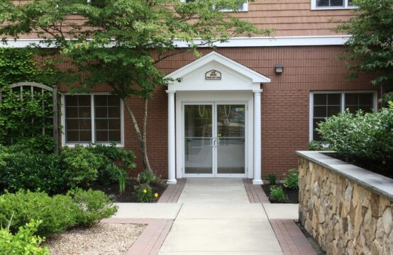 89 Lewis Bay Road, Medical Office Condo Sold by Amg Realty
