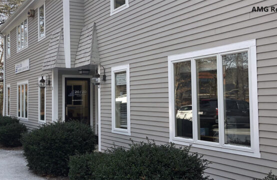 110 Breed's Hill Road- Rent includes utilities