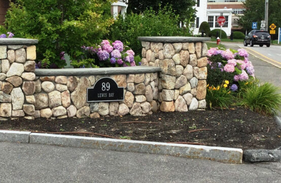 89 Lewis Bay Road, Suite 4, Medical Office Condo