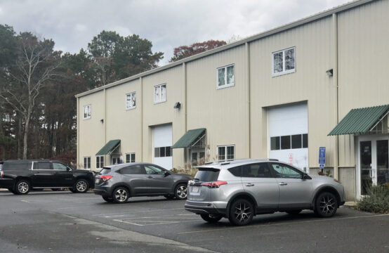350 Kidd's Hill Road, Climate Controlled Business Bay