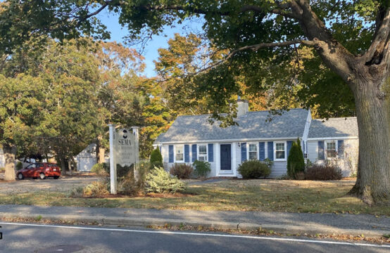 266 Winter Street, Hyannis