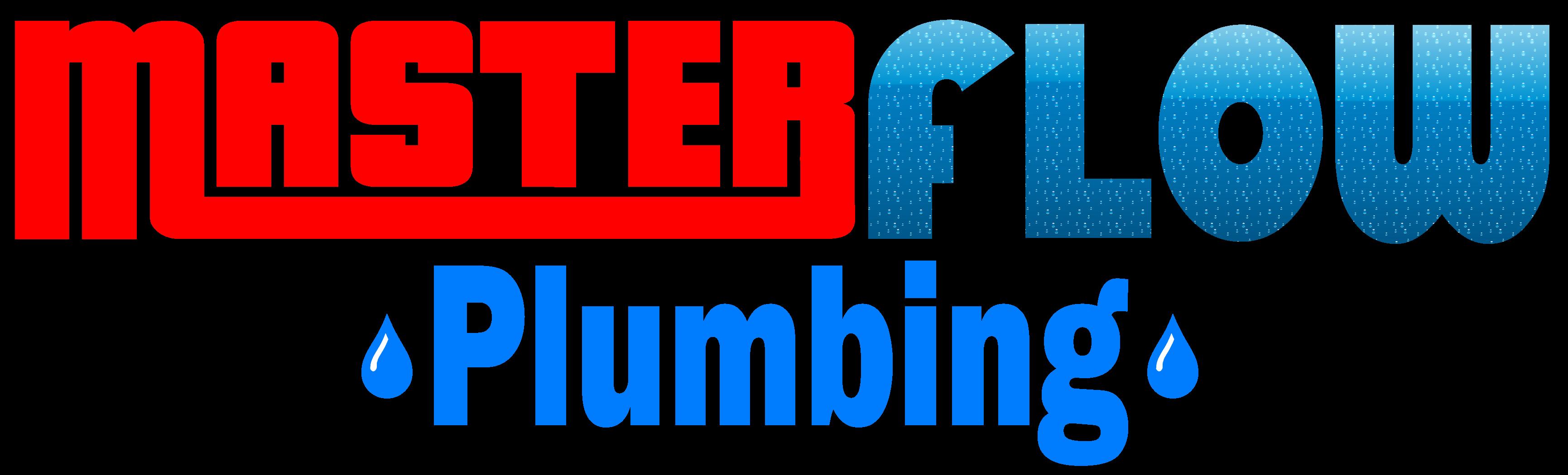 Masterflow-Larger-Logo2