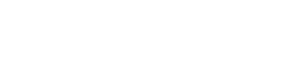 The Bread House & Granary