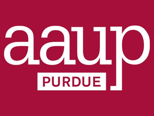 AAUP Purdue