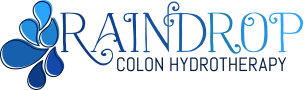 Raindrop Colon Hydrotherapy