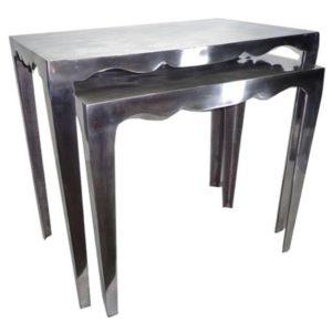 Sterling Table