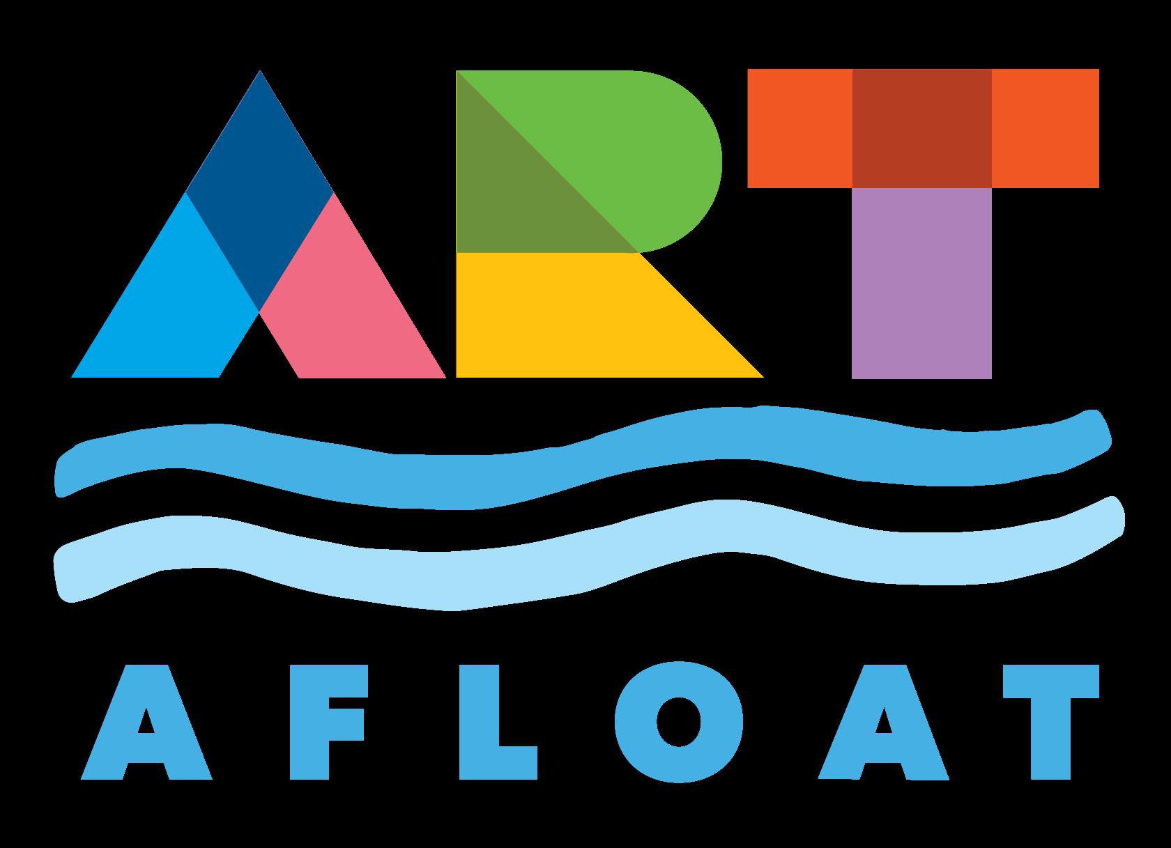 ArtAfloatOKC