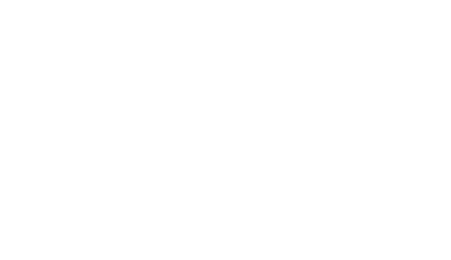 Whitehouse Floors